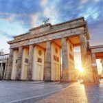 The Top 10 Tourist Attractions in Berlin, Germany