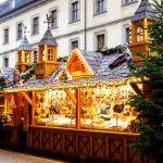 Entdecken Sie eine malerische Ecke Deutschlands mit Wanderferien in Bayern